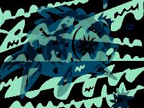 2015-07-18 14.52.54